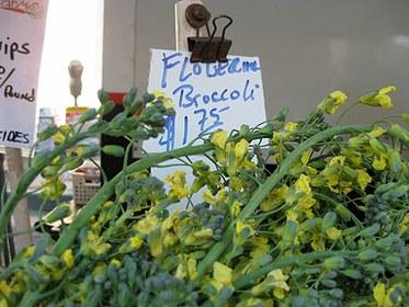 flowering-broccoli.jpg