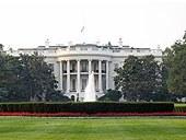 white_house-lawn.jpg