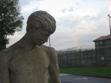 prison2.jpg