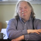 One year after Jonathan Gold