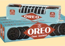 Oreo Turns 100; Irish Breakfast; History of the Tomato
