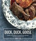 gf140329duck-duck-goose.jpg