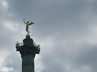Paris-Genie.jpg