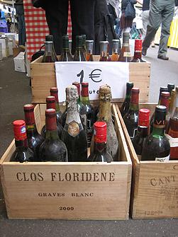 paris-wine.jpg