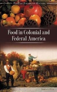 Federalist Foods