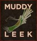 muddy_leek.jpg