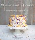 gf130829cooking-flowers.jpg