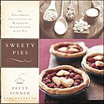 sweety_pies.jpg