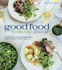 gf111119good_food-share.JPG