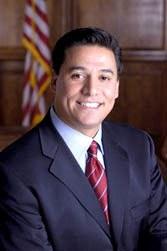 Jose Huizar