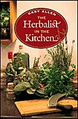 herbalist.jpg