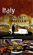 Italy_Gourmet_Traveler.jpg