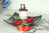pastry-c.jpg