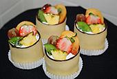 pastry-d.jpg
