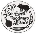 so_food_alliance.jpg