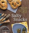 gf130126salty_snacks.jpg