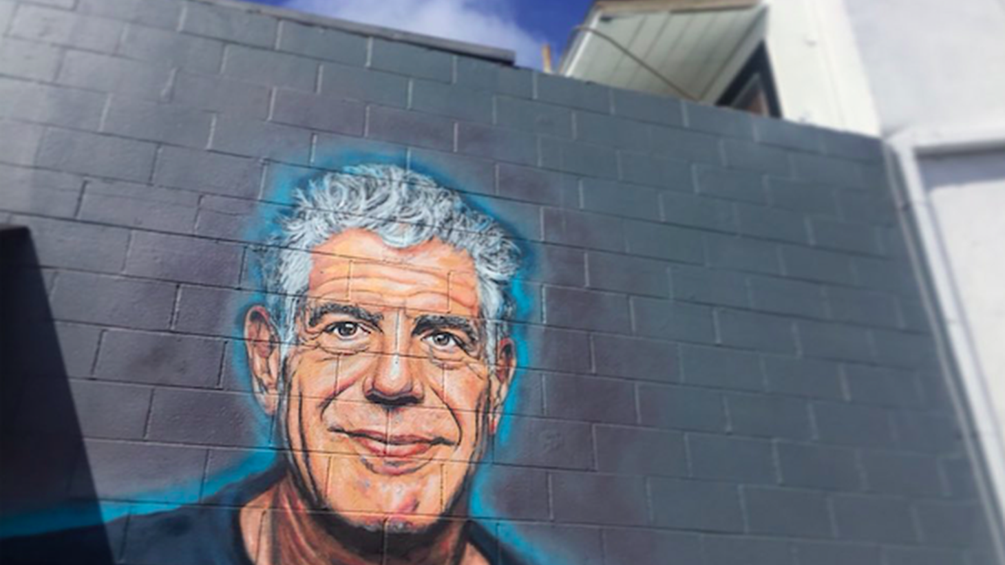 The death of Anthony Bourdain is a loss felt around the world. His nomadic spirit redefined how many of us ate and traveled.