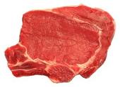 Raw Beef.jpg