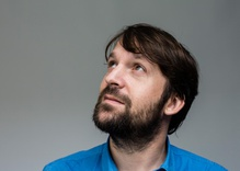 Rene Redzepi, Making Latkes with Leftovers, Schmaltz