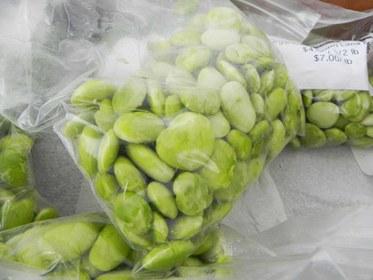 lima_beans.jpg