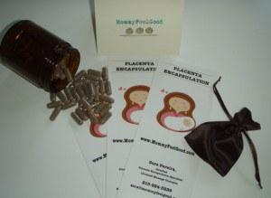 placenta_capsules.jpg