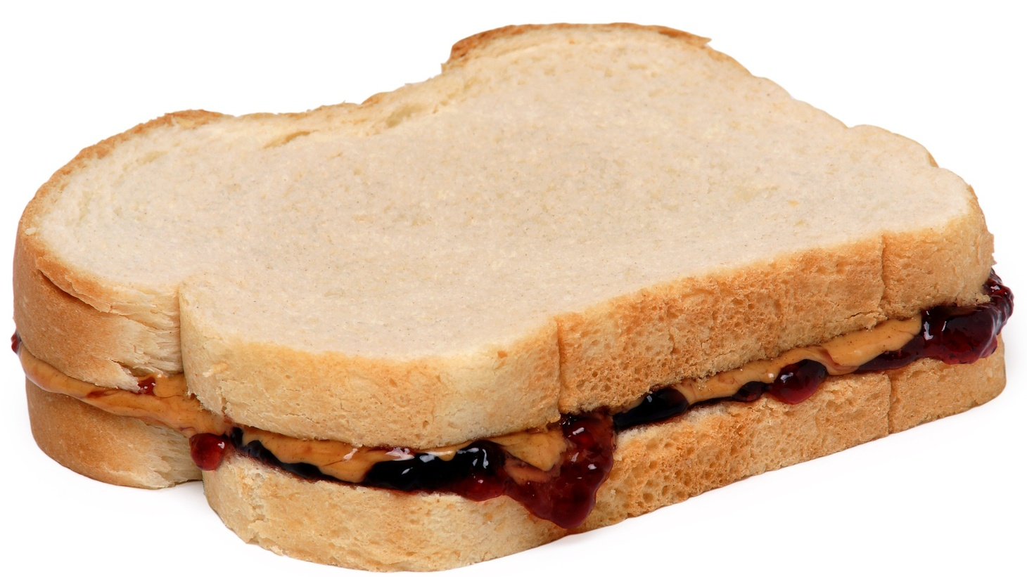 Zach Brooks offers lunchtime suggestions that go beyond your average PB&J.