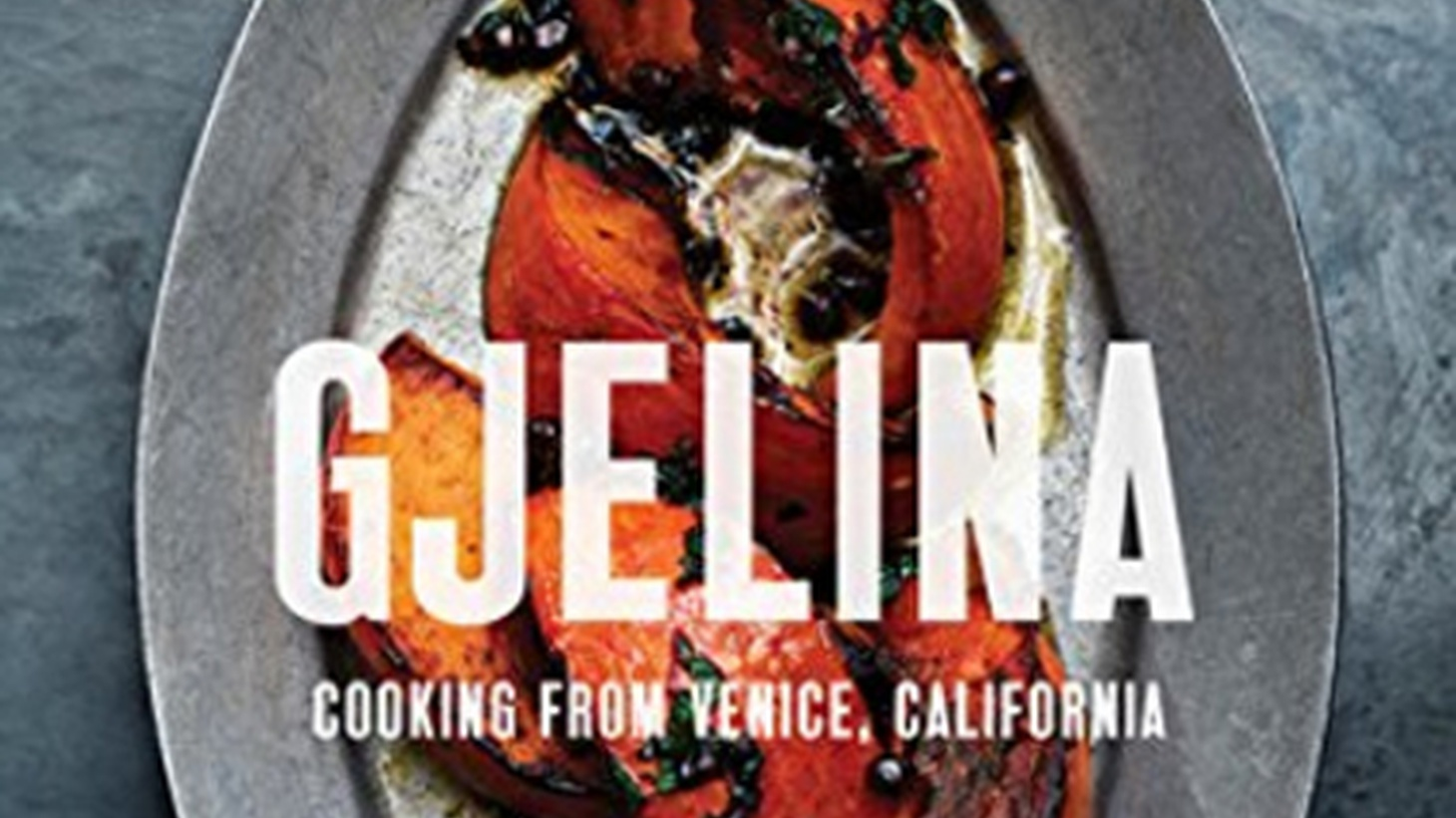 Jonathan Gold visits a high-end porridge restaurant in the San Gabriel Valley. Journalist Tom Philpott examines how a widely-used insecticide is hurting bees. AndGood Foodtaco correspondent Bill Esparza showcases a food truck serving regional Oaxacan food west of the 405.