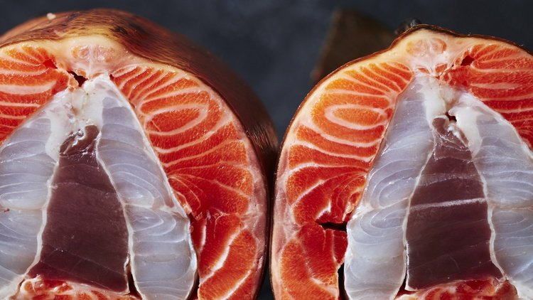 Good Food takes to the sea this week, starting with Aussie chef Josh Niland who discusses how his butchery handles a fish, prolonging its shelf life up to four weeks and using all but…