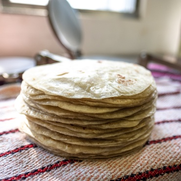 KCRW and Gustavo Arellano's second annual   Great Tortilla Tournament   is now underway, with 32 tortilla makers from across Southern California moving on to the second round this…