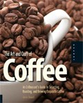 gf131116coffee.jpg