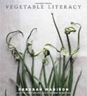 gf131116vegetable_literacy.jpg