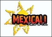 mexicali.jpg