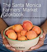 SMFM_cookbook.jpg