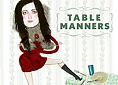 table_manners.jpg