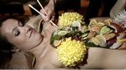 Body Sushi 2.jpg