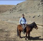 Mark Schatzker - Mongolia.jpg