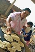 Tortilla Making.jpg