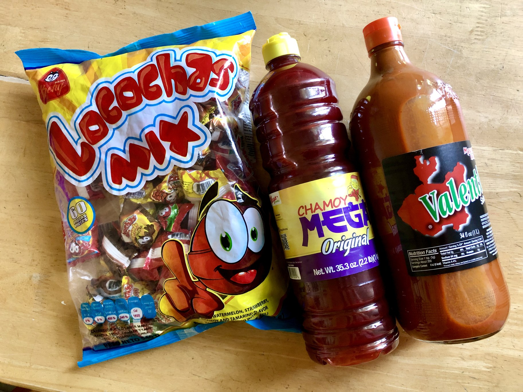 Chamoy_candy_hotsauce - by Richard Parks III.jpg