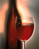DuVin Wine.jpg