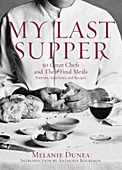 my_last_supper-bk.jpg