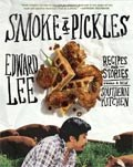 gf130824smoke-pickles.jpg