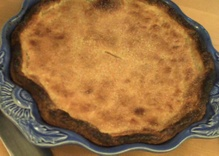 The Best of 2009; Pie; Smoked Fish; Vegan Before Six