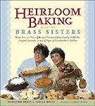heirloom_baking.jpg