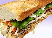 pork_sandwich.jpg