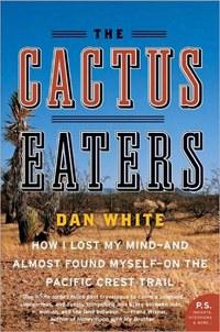 Cactus Eaters