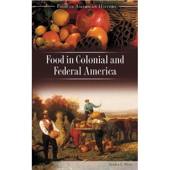 Colonial Food Cover.jpg
