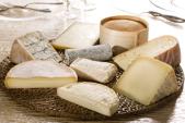 Gourmet Cheese.jpg