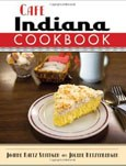 gf120204cafe_indiana_cookbook.jpg
