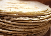 The Great Tortilla Tournament, nixtamalization, and Guerrilla Tacos
