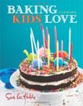 gf120512baking-kids-love.jpg